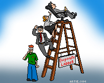 corporate_ladder.jpg
